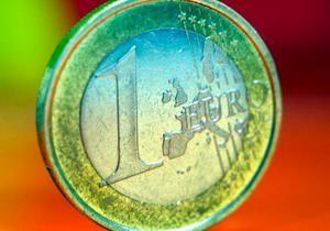 Четверть жителей Германии готова поддержать выход страны из еврозоны - исследование