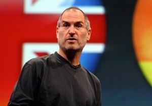 Глава компании Apple вызван в суд для дачи показаний