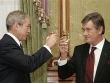 НГ: Киев начинает жить по американскому времени