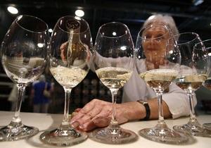Рада установила нулевую ставку акцизного налога на спирт при производстве вермутов