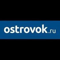 Сервис бронирования отелей Ostrovok.ru запустил новую возможность бронирования отелей без банковской карты.