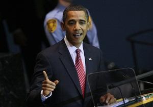 Обама проигнорирует просьбу Китая не встречаться с Далай-ламой