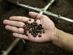 Ученые: Кофе устраняет неприятный запах изо рта