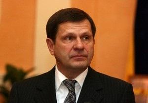 Мэр Одессы стал профессором