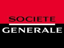 Трейдеру Societe Generale предъявили обвинения