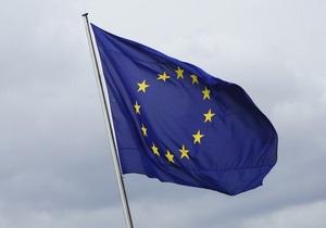 Кабмин - Украина ЕС - визовый режим - Соглашение об ассоциации - Кабмин одобрил план выполнения адаптации законов к нормам ЕС