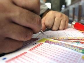 В Италии выигран рекордный джекпот на сумму 146,9 млн евро