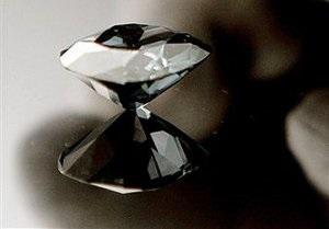 В Южной Африке обнаружен алмаз весом почти в 200 каратов