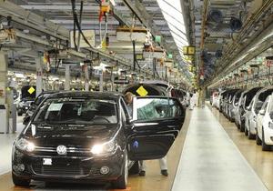 Ставка на Поднебесную: крупнейший автопроизводитель Европы увеличит производство авто в Китае