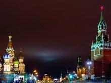 РПЦ призвала осудить коммунизм