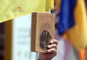 В Одессе горсовет на внеочередной сессии рассмотрит вопрос о реализации языкового закона