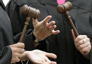 Верховный суд РФ отменил приговор отсидевшему три года в тюрьме бизнесмену