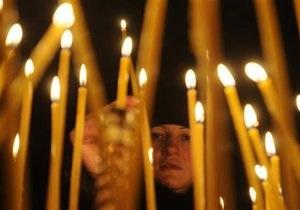 Завтра на Майдане зажгут главную звезду Рождества