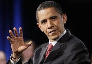 Обама не намерен звонить Ким Чен Уну