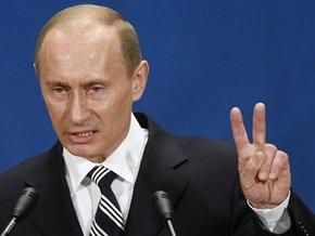 В ближайшие 10 лет РФ построит более 30 ядерных реакторов