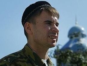Один из братьев Ямадаевых обратился с открытым письмом к Медведеву