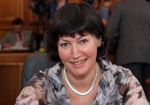 В ПР заявили, что завтра Рада рассмотрит вопрос об отставке Кабмина