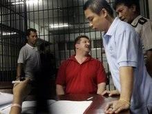 Суд Таиланда пообещал Буту справедливость