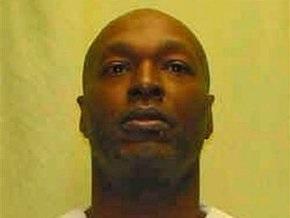 В Огайо приговоренный к смертной казни преступник получил новую отсрочку
