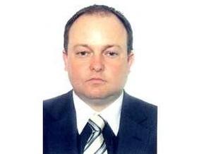 Коммерческим директором УК Nemiroff назначен Сергей Блескун