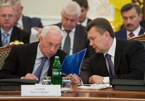 Deutsche Welle: Президента Украины подозревают в имитации реформ