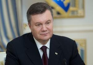 В Варшаве началась встреча Президентов Украины, Польши и Венгрии