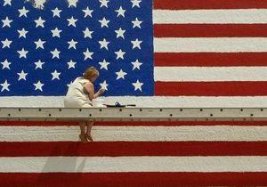 Украина США - США - интеллектуальная собственность - США готовы помочь Украине с защитой интеллектуальной собственности