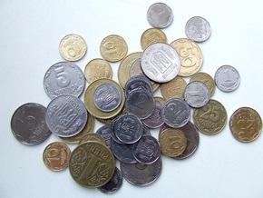 НБУ отмечает уменьшение оттока депозитов из банков
