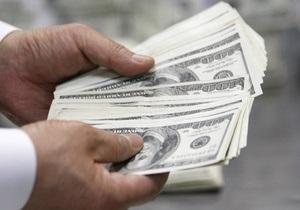 ФРС США не планирует вводить новые меры стимулирования экономики