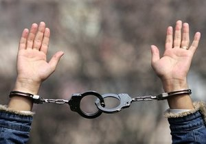 Задержан телефонный террорист, который дважды минировал полтавский ночной клуб из Осло