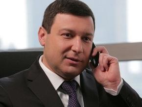 Бизнес-Час с Сергеем Мамедовым