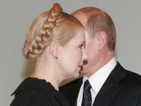 Комитет ВР по нацбезопасности даст оценку газовым контрактам с Москвой