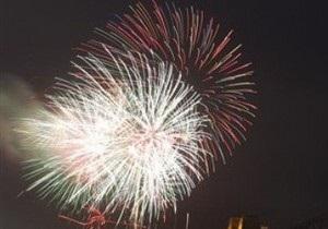 В ходе празднования Нового года в ЮАР десять человек погибли в давке