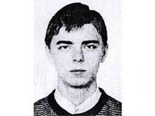 Украинскому хакеру грозит до 72 лет тюрьмы