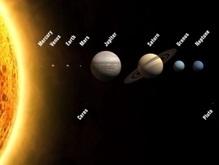 Астрономы: В Солнечной системе есть девятая планета