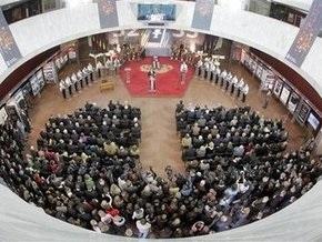 Президенты трех стран отменили визиты в Украину на годовщину Голодомора