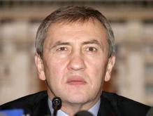 Черновецкий: Решение ВР о перевыборах - конституционный переворот