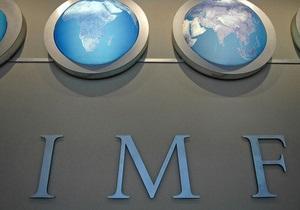 Украина получит следующий транш МВФ в феврале - советник Президента