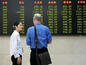 Экономический кризис усилит роль Востока и развивающихся стран