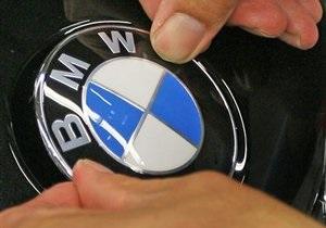 Заводы BMW и Daimler будут работать на новогодние праздники, чтобы удовлетворить спрос