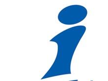Бренд телеканала «Интер» стал лидером отрасли