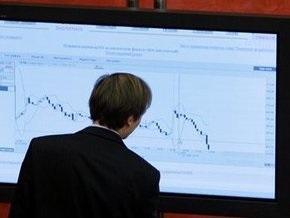Украинские компании продолжают дешеветь на мировых площадках