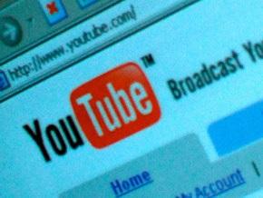 YouTube урегулировал вопрос гонораров за музыкальные клипы и начал переговоры с Голливудом