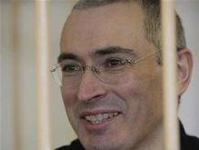 Проханов: Ходорковский выйдет на свободу в октябре