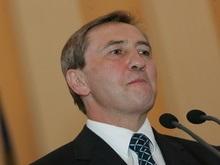 Больше всего голосов Черновецкий получил в Дарнице и на Оболони