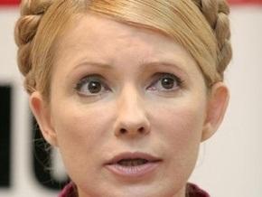После выборов Тимошенко не быть премьером - эксперты