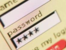 У пользователей интернета будет один пароль для всех сайтов
