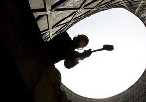 Эксперты спрогнозировали, кого в 2011 году будут искать работодатели