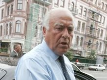 НГ: Россия ищет нового посла в Украине