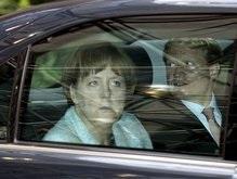 В Брюсселе стартовал экстренный саммит ЕС по Грузии